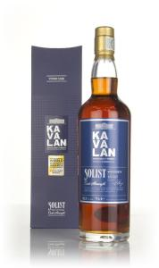 kavalan-solist-vinho-barrique-56-3-percent-whisky
