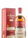 kilchoman-club-fourth-release-sauternes-cask