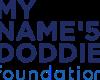 MNDF logo