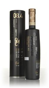octomore-masterclass08-4-8-year-old-whisky