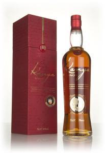 paul-john-kanya-whisky