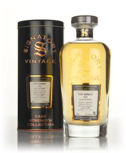 port-dundas-26-year-old-1991-cask-50408-cask-strength-collection-signatory-whisky