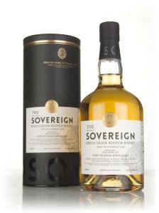 port-dundas-27-year-old-1990-cask-14451-the-sovereign-hunter-laing-whisky