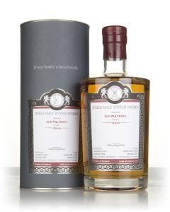 pultney-2006-bottled-2017-cask-17037-malts-of-scotland-whisky