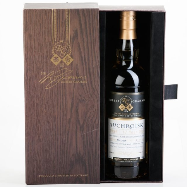 robertgraham1874_auchroisk_treasurersselectionauchroisk199617yearsold70cl49.8box