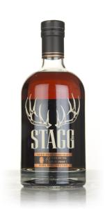 stagg-jr-65-whiskey