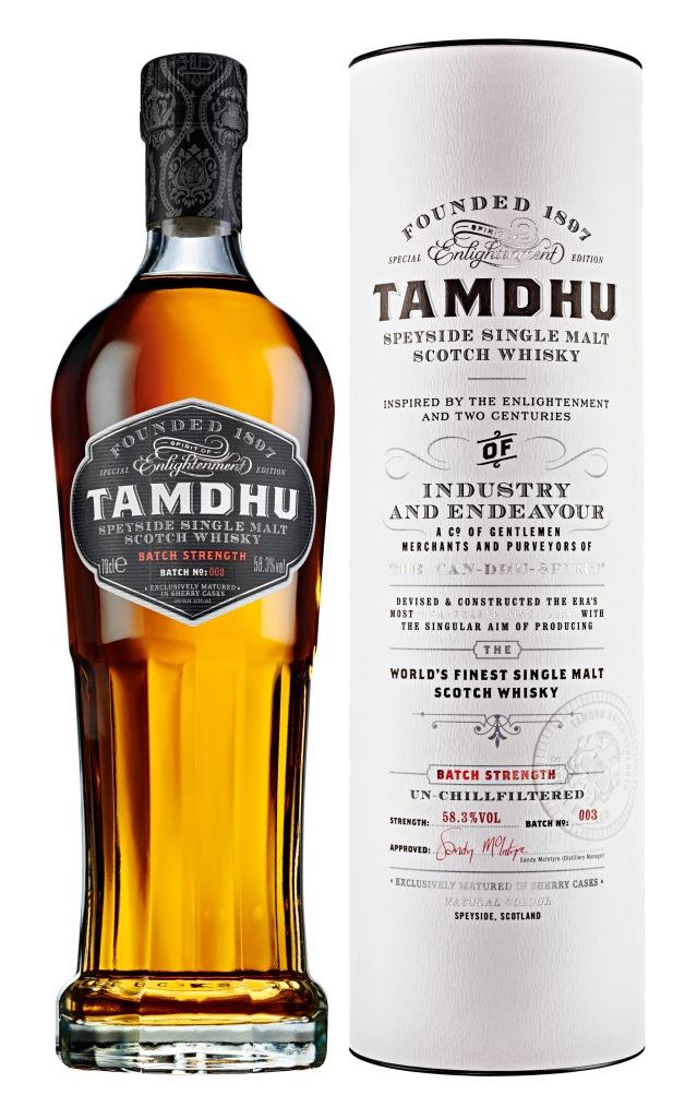 Tamdhu BatchS_B+C_003__2017_Release_58_3%+70cl_150dpi
