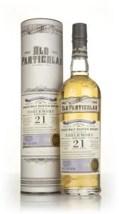 tobermory-21-year-old-1996-cask-11768-old-particular-douglas-laing-whisky