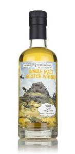 tormore-that-boutiquey-whisky-company-whisky