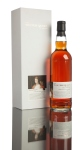 Adelphi Distillery's Winter Queen whisky.