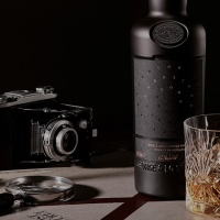 The Glenlivet challenges consumers to crack the ultimate whisky mystery