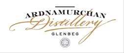 Ardnamurchan Distillery Logo