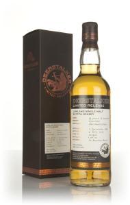 auchentoshan-18-year-old-1998-cask-102349-deerstalker-limited-release-whisky