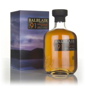 balblair-1991-bottled-2018-whisky