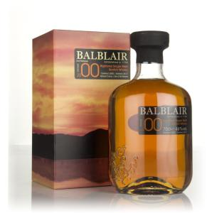 balblair-2000-bottled-2017-whisky