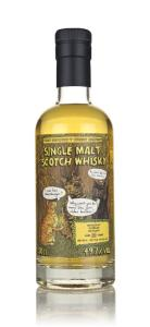 clynelish-24-year-old-that-boutiquey-whisky-company-whisky