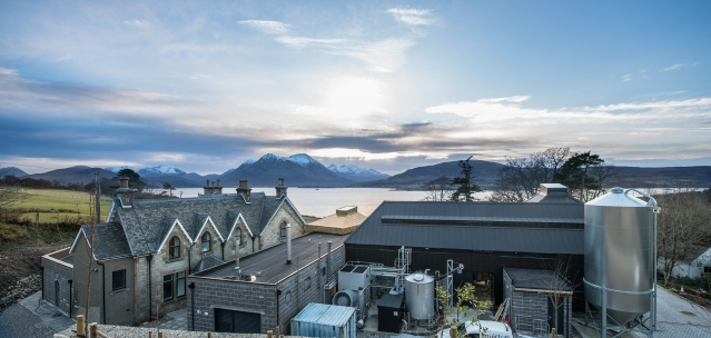 Raasay Distillery (260 of 513)