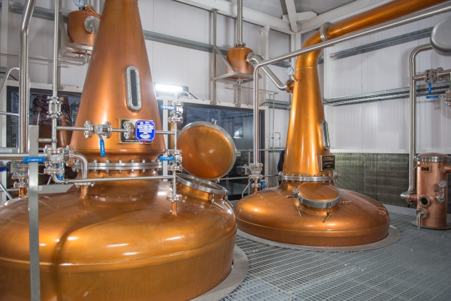 Raasay Distillery (296 of 513)