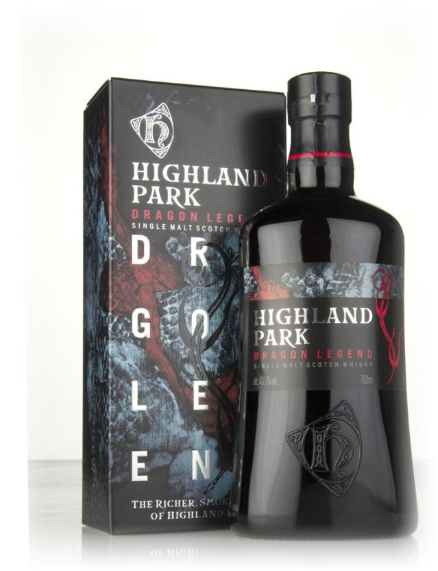 highland-park-dragon-legend-whisky