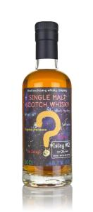 islay-2-that-boutiquey-whisky-company-whisky