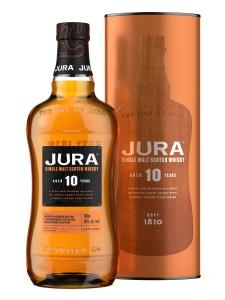 Jura_10YO