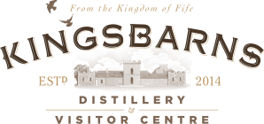 Kingsbarns VC Logo