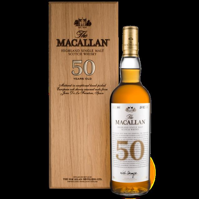 Macallan_50YO_Bottle&Box