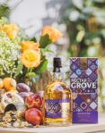 Nectar Grove Limited Edition MID RES