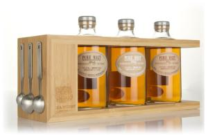 nikka-pure-malt-spice-rack-set-whisky