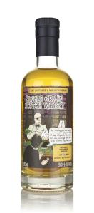 north-british-26-year-old-that-boutiquey-whisky-company-whisky