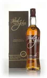 paul-john-single-cask-cask-4611-whisky