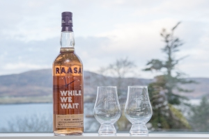 Raasay Distillery (27 of 513)