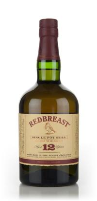 redbreast-12-year-old-whiskey