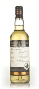 speyside-18-year-old-1998-cask-1338-deerstalker-whisky