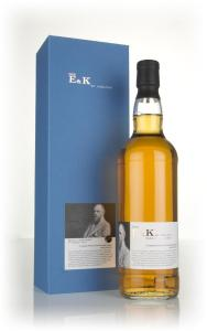 the-e-and-k-5-year-old-whisky