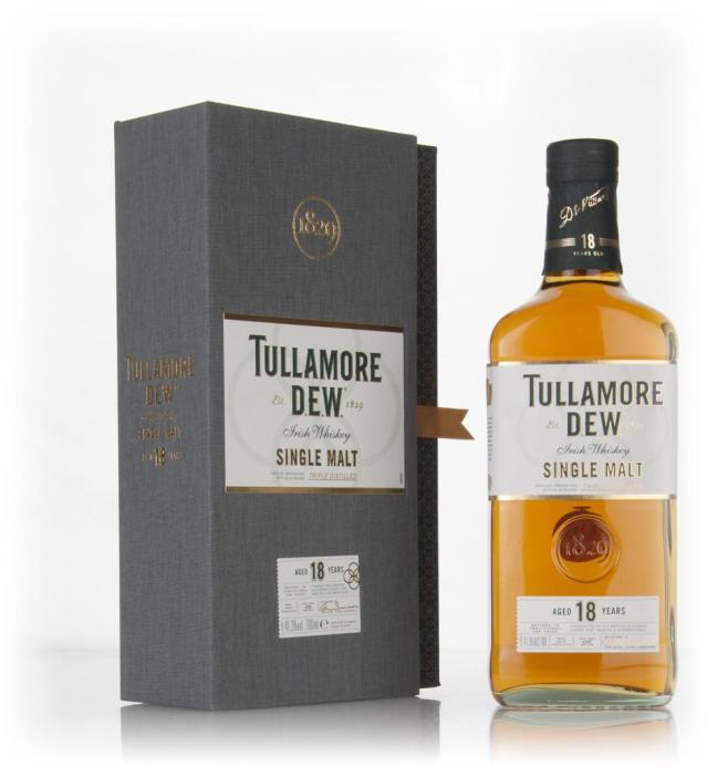 tullamore-dew-18-year-old-single-malt-whiskey