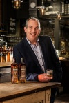 1 Colum Egan Master Distiller at Bushmills Irish Whiskey_16and21