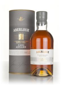 aberlour-casg-annamh-whisky