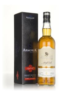 armorik-6-year-old-2011-single-cask-whisky