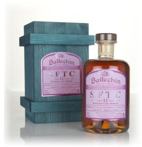 ballechin-12-year-old-2005-cask-388-straight-from-the-cask-whisky