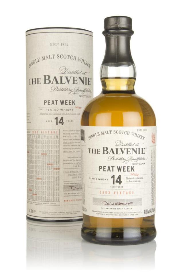 balvenie-peat-week-aged-14-year-old-2003-vintage-whisky