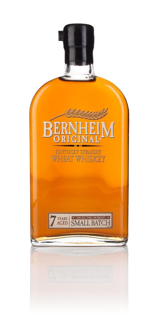 bernheim-original-kentucky-straight-wheat-whiskey