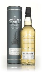 blair-athol-14-year-old-2003-distillers-art-langside-whisky