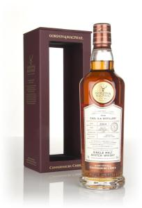 caol-ila-13-year-old-2004-connoisseurs-choice-gordon-and-macphail-whisky