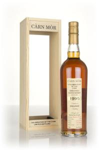 dailuiane-22-year-old-1995-cask-3062-celebration-of-the-cask-carn-mor-whisky