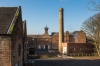 Annandale-Distillery