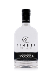 Bimber_English_Barley_Vodka
