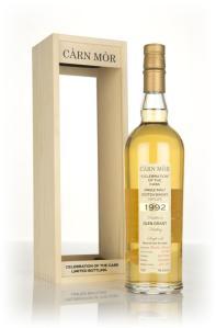 glen-grant-25-year-old-1992-cask-130829-celebration-of-the-cask-carn-mor-whisky