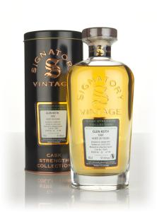 glen-keith-26-year-old-1991-cask-73649-cask-strength-collection-signatory-whisky