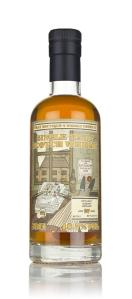 glenlivet-27-year-old-that-boutiquey-whisky-company-whisky